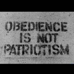 #Repost #Truth #Obedience #Patriot