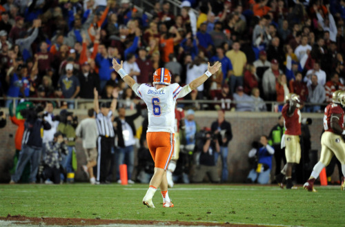 Florida Gators - 2013 Sugar Bowl Hype Video For the latest videos and greatest plays, visit Gamedayr Film Room.