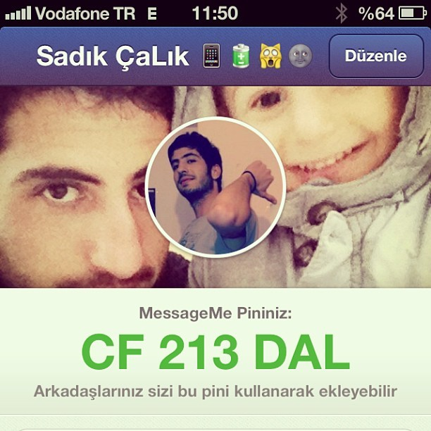 #pin #messageme #messagemeturkey #messagemetürkiye #pin #add #addme #follow #followme #good #cute #baby #babe #girl #girls #boy #boys #sun #goodmorning #heart #kik #jj #instahub #instagood #messagemepin #cafe #sun #igers #ipic #iphone 🔞😲