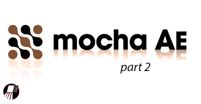 Video Friday: Mucho MochaEvery friday we post a few interesting videos to enjoy for the weekend. This friday, i wanted to…View Post