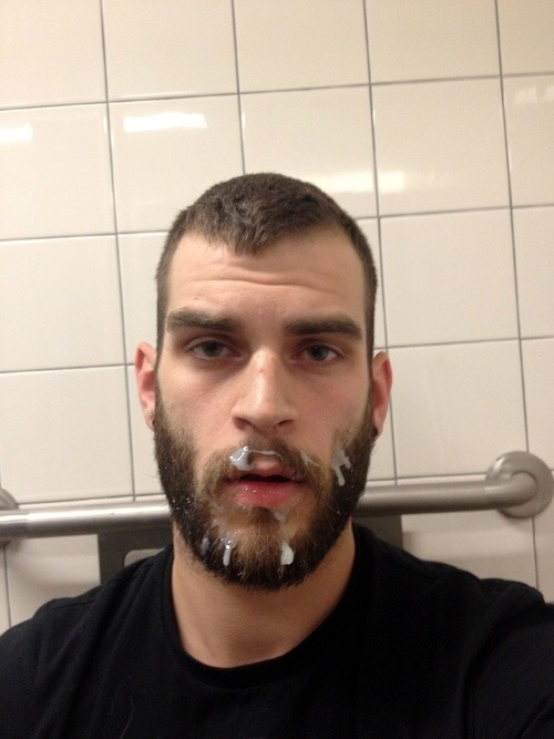 2019-01-05 07:42:43 - abeardedboy onlyfanscomabeardedboy for beardburnme http://www.neofic.com