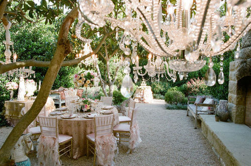 Pittsburgh weddings themes and venues - share a happy day. on We Heart It. http://weheartit.com/entry/71091970/via/dfgfdge