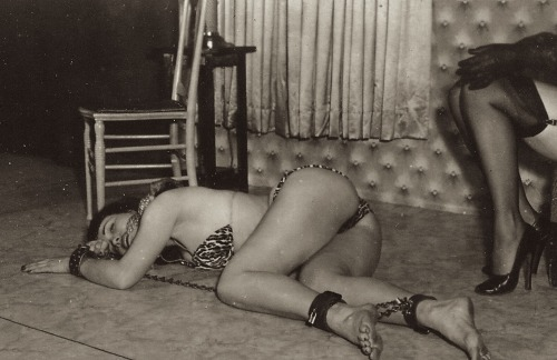 A Rare Bettie Page Photograph Every Day on Rare Bettie Page ADULT ONLY NSFW