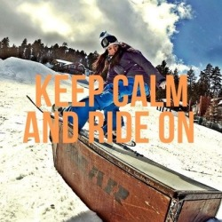 thestateofgrace97:  From Transworld Snowboarding pinterest page