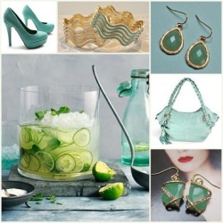 how do you do mint? ….shown here are some of top trending items as of late find them here -> http://mimibtq.com/YHxsuj @ -> www.MimiBoutique.com #mimiboutique #fashion #accessories #accessorize #shoes #baubles #bags #scarf #ootd #fashionblog #fashionblogger #streetstyle #cute #instafashion #instagood