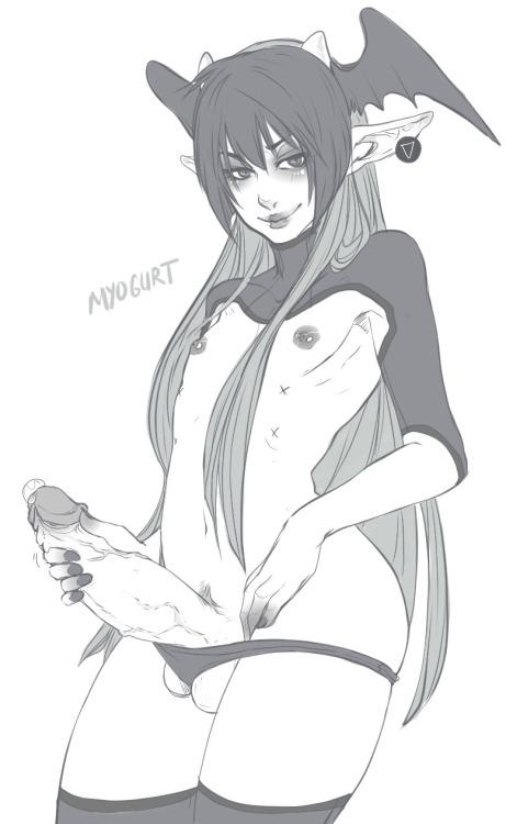 anime porns videos,shemaletube shemaletubshemale sex hot videoshemale surprisshemale anime game,anime porne videoasian shemalefree videos shemales,anime sex sitshemale fuck a shemal