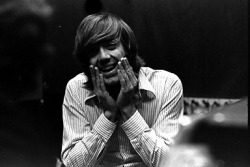 sugarbullets-com:  Very sad. Rest in peace Ray Manzarek, founding member and legendary keyboardist for The Doors. x