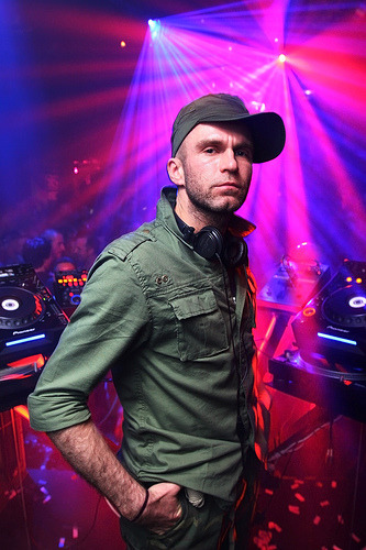 Peter Rauhofer - Rest In Peace You will be missed