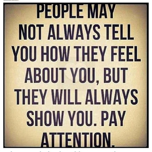 #action #loud #louder #words #ijs #truth #feel #feelings