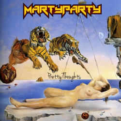 $Track$Link: https://soundcloud.com/martyparty/pretty-thoughts