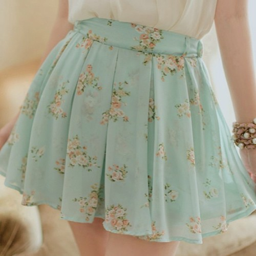Photo by girlsheartfashion • Instagram na @weheartit.com - http://whrt.it/17VbJFq