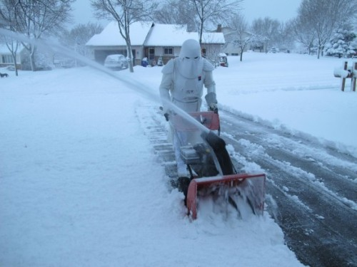 iheartchaos:  Fuck these winters on Hoth…
