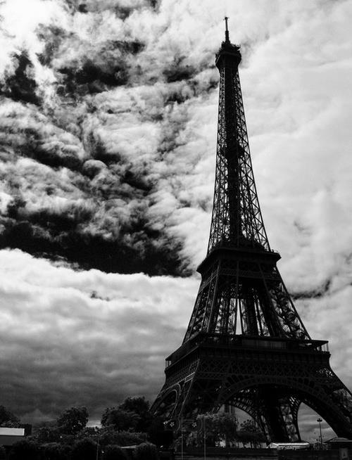 #Paris #Torre Eiffel # beautiful :)