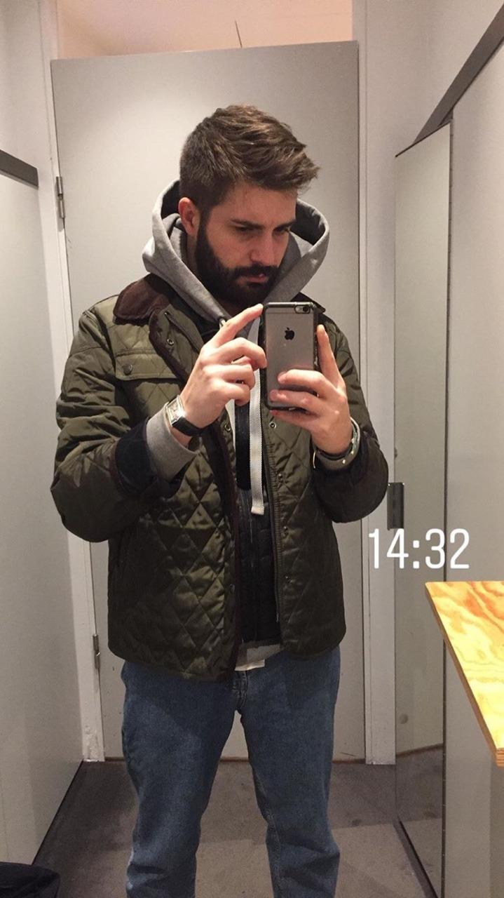 cyrilmarius instagram beardburnme http://www.neofic.com