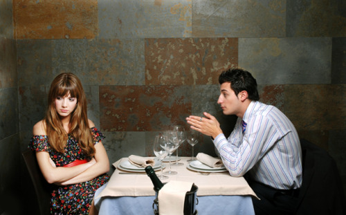 From Our Readers: CYBER DATING DOS AND DON'TSby From Our Readers  http://bit.ly/UzESit
