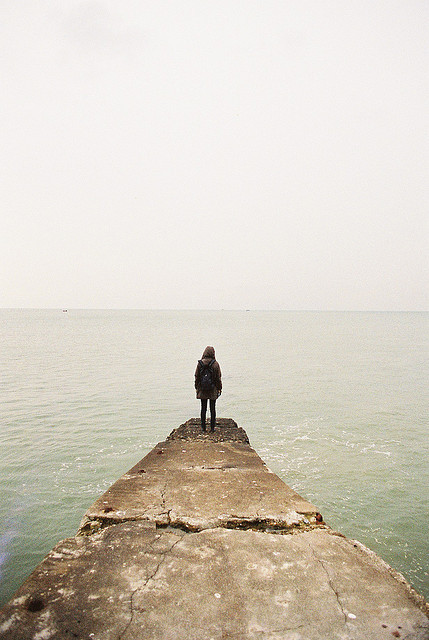 w4lrusss:  untitled by parachutgirl on Flickr.