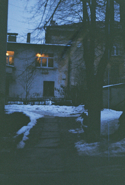 untitled by Stella Hermanovska on Flickr.
