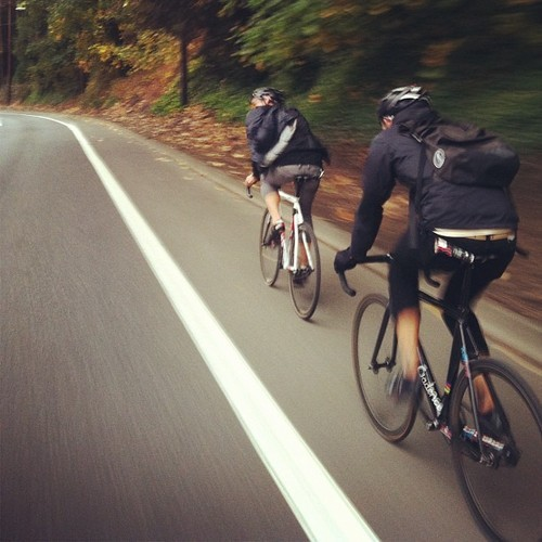 amgroma:  Submit your bike photos and get featured to thousands of Tumblr cyclists.http://amgroma.tumblr.com Follow on Instagram for more cycling related pictures.http://instagram.com/amgroma