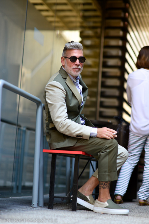 1000yardstyle: