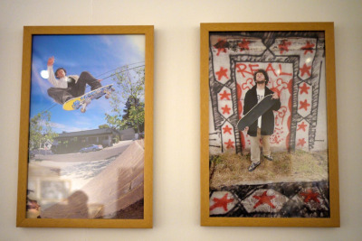 trakcuf-15-years-of-gonz-adidas-exhibition