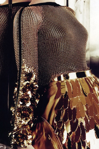 cfda:  Image via PInterest