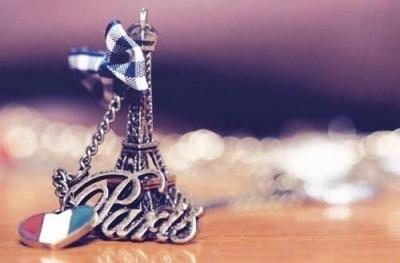 paris di We Heart It http://weheartit.com/entry/49515915/via/wefoundlov3