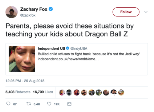 swolizard: