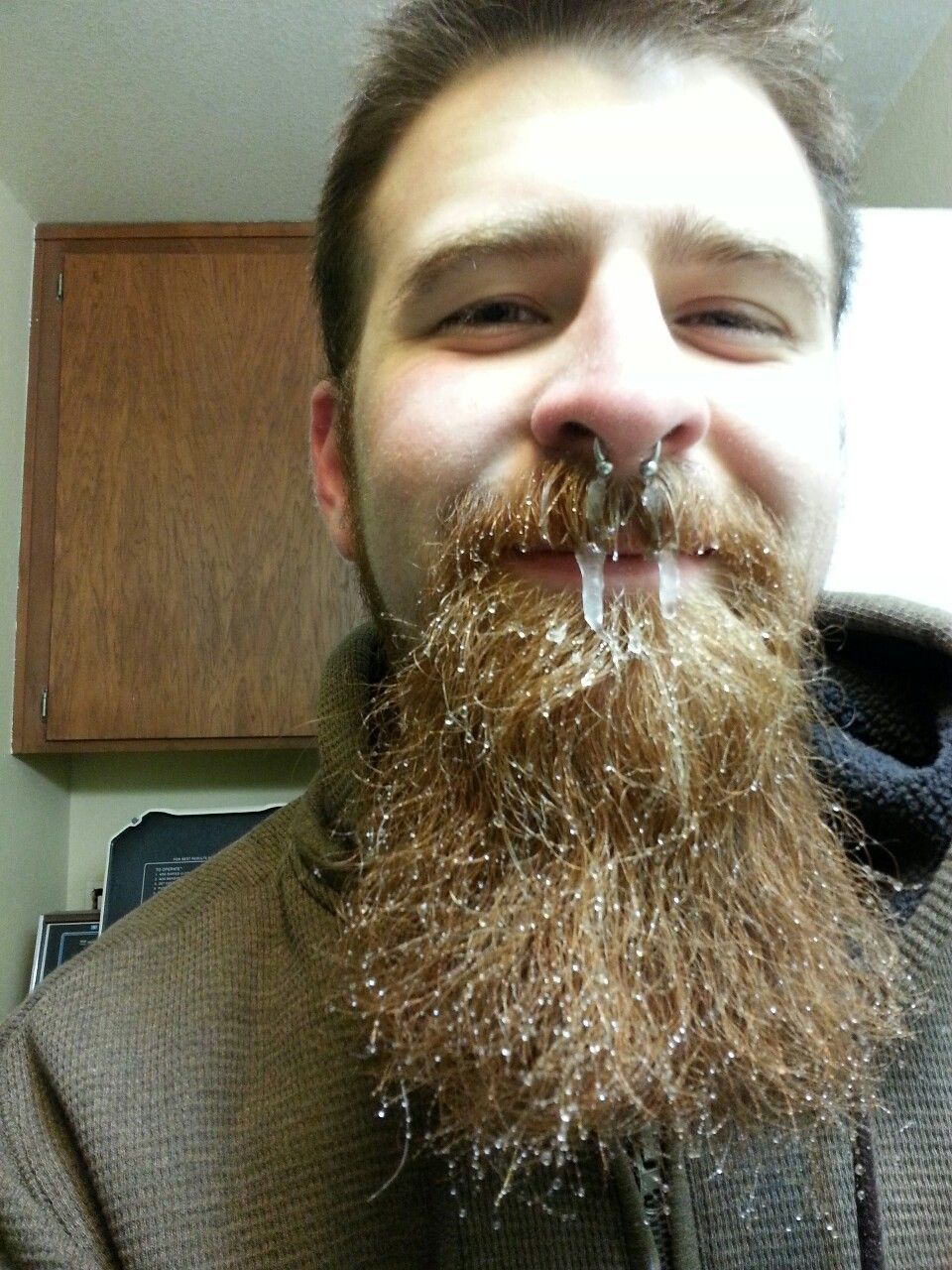 2018-06-04 05:23:12 - thedudewhosadude the moment i stepped inside my beardburnme https://www.neofic.com