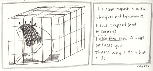 rubyetc:  this is a drawing about why I can't win