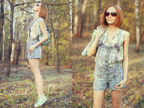 one more dungarees (by Lidia ♫♪♫)