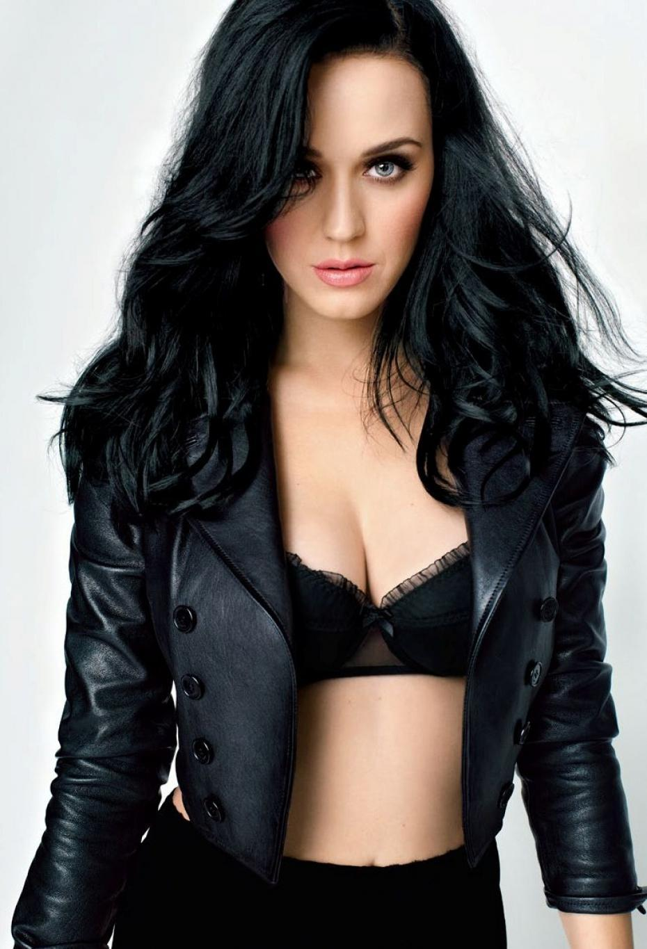 Katy Perry Katy Perry Pictures