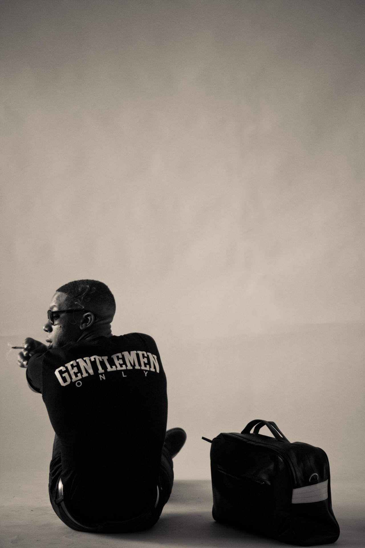 blackfashion:  The Gentlemen's Table www.gentlemenstable.tumblr.com www.gentlemenstable.com
