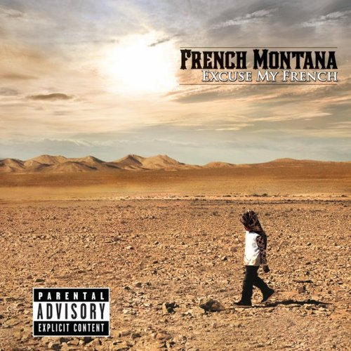 French Montana - Trap House ft. Rick Ross & Birdman Excuse My French drops tomorrow, May 21st.   Previous: French Montana - State Of Mind (Prod. by Harry Fraud)