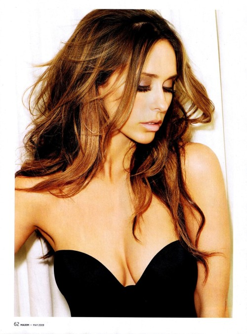 cherchezlafemme: Jennifer Love Hewitt