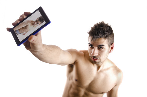 WE CAN HELP YOU TAKE THE PERFECT SELFIEby JC Coccoli http://bit.ly/XlgYJ1