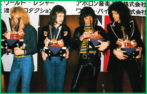 http://fuckyeahmercury.tumblr.com/post/50496115576/queen-in-japan-1976