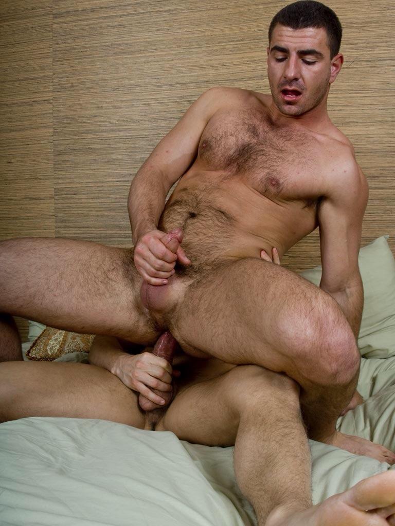 Incontri gay in veneto [PUNIQRANDLINE-(au-dating-names.txt) 44