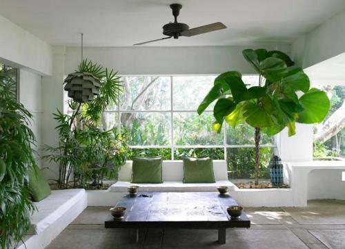 Living room design #48