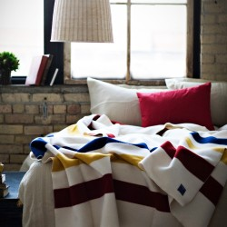 needthisnow:  faribault woolen mill co.
