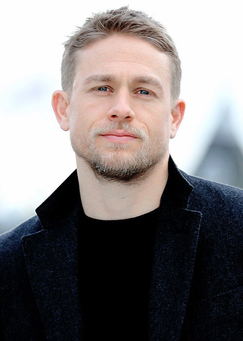 Charlie Hunnam the lost city of z nikitassouledit malecrush 2017