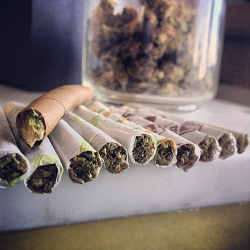 fantasticdelusional:  marijuana | Tumblr on We Heart It - http://weheartit.com/entry/59554228/via/fantasticdelusional Hearted from: http://theadventuresofdexterdumas.tumblr.com/post/48653838715