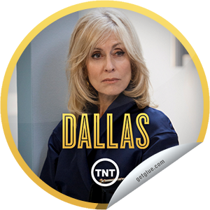 I just unlocked the Dallas: Trial and Error sticker on GetGlue                      3448 others have also unlocked the Dallas: Trial and Error sticker on GetGlue.com                  Ryland exposes secrets from Ann's past as his bid to destroy her life continues. Thanks for watching! Share this one proudly. It's from our friends at TNT.