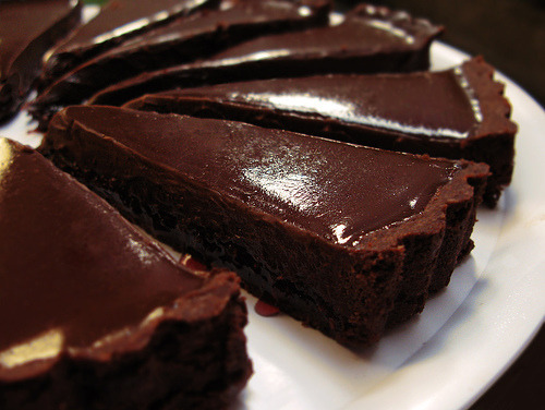 food-and-cake-escape:  x