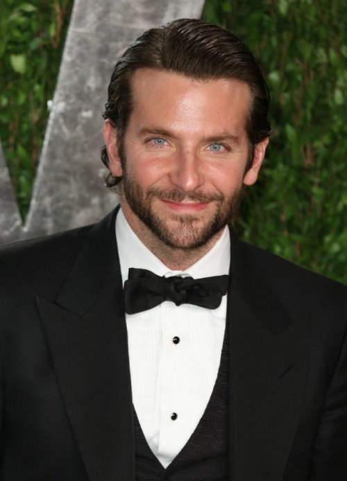 Bradley Cooper Says He Doesn't Want An Oscar, Academy Immediately Starts Plotting To Give Him One