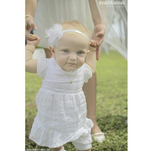 Isn't she adorable - www.quackstudios.net #cute #adorable #photographer #photooftheday #outdoors #nature #clouds #sky #fotografia #fashion #clothing #model #modeling  #canon #nikon #pentax #mua #music #art #love #passion #instagood #instadaily #instamood #carters #babyphat #bebe #mac #vogue