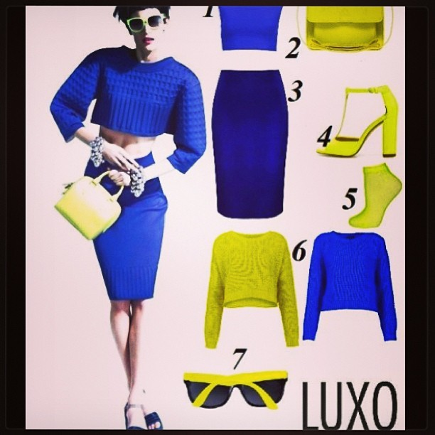 #blue #neon #green #yellow #mixandmatch #cool #cute #funky #hot #lovethis  #fashion #style #stylish #love #ajkfashion #ajkdance #whosthatgirl #whosthatboy #lookbook #1nstagramtags #me #cute #photooftheday #nails #hair #beauty #beautiful #instagood #pretty #swag #pink #girl #girls #eyes #design #model #dress #boys #shoes #heels #styles #outfit #purse #jewellery #shopping #glam #agency #lookbook #beautiful #trends