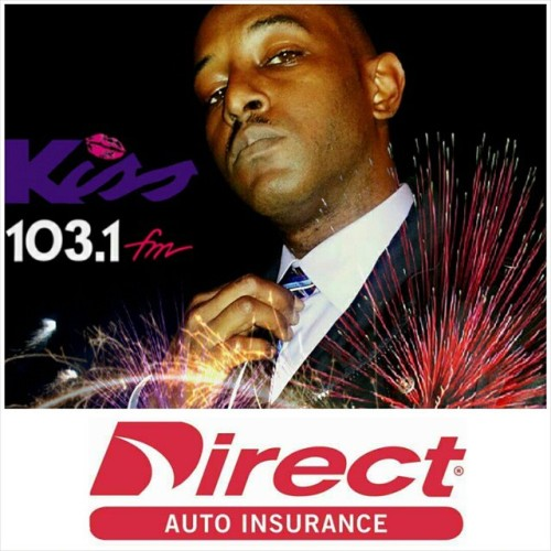 #TEMPLE!! Come hang out with ya boy this Saturday broadcasting LIVE from the new location of Direct Auto Insurance inside HEB starting at noon! I'll have LOTS OF PRIZES including a chance to win $150 HEB gift card! #KissInTheStreets