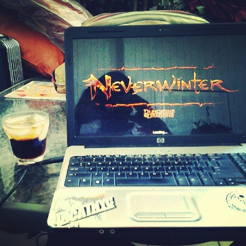 geekingoutthoplayingneverwinter