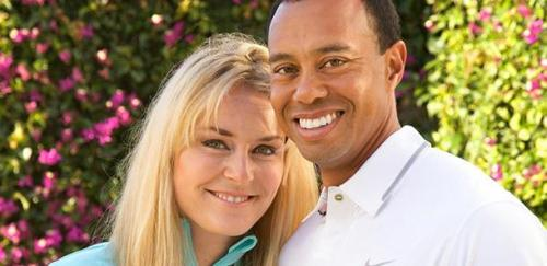 "Tiger Woods, Lindsey Vonn officially announce they are dating (Photo: Facebook.com/Tiger) Hello, world.  On Monday, Tiger Woods released a cryptic tweet: ""Just posted some pictures of @LindseyVonn and me on Facebook facebook.com/Tiger."" Read more from Golf Channel."