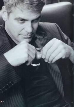 George Clooney George Clooney George Clooney! Tumblr_mnktnmGUp91sovr1lo1_250